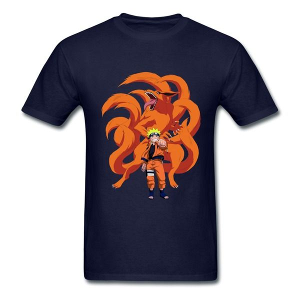 17 best images about custom naruto t shirts on pinterest for Custom logo t shirts no minimum