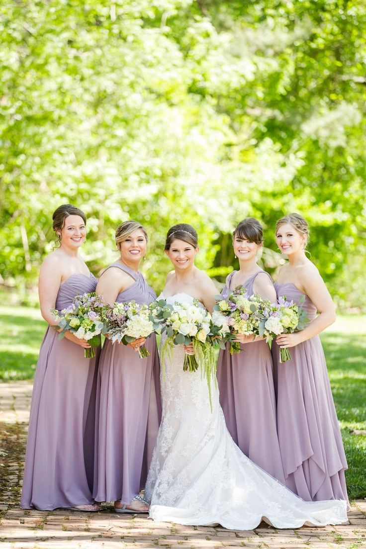 132 best bridesmaid style images on pinterest bridesmaids lavender outdoor wedding at the wheeler house in ball ground ga lavender bridesmaid dressesbridesmaidsoutdoor weddings ombrellifo Image collections