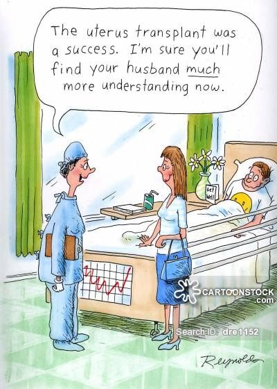 Best 25 Hysterectomy Humor Ideas On Pinterest