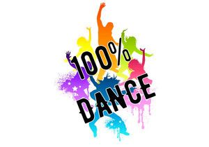 aqui encontras Dance,house,mezclas,remixes,electronica y musica de discoteca