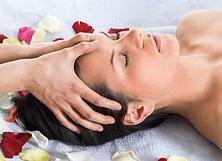 """hypnotherapy massage Northern Beaches"""