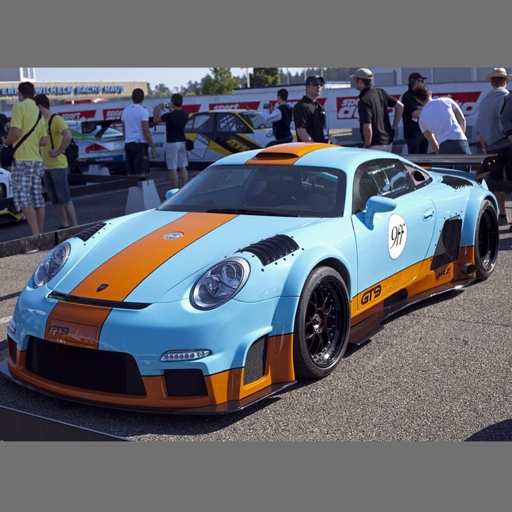 #car #racing #brakefade #safety #mod #speedhunters #carlife #turbo photo credit #SaschaBentz