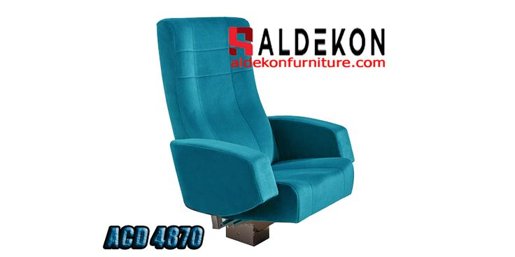 (263 / 314)find home theater seating,  home theatre cinema seats   theater seatings, non reclining theater seating, theater seat company, theater chairs seating