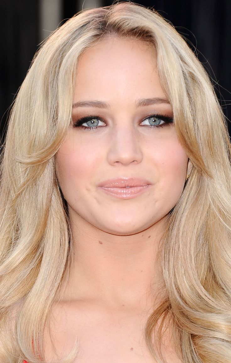 best beauty images on pinterest hair coloring hair colors and
