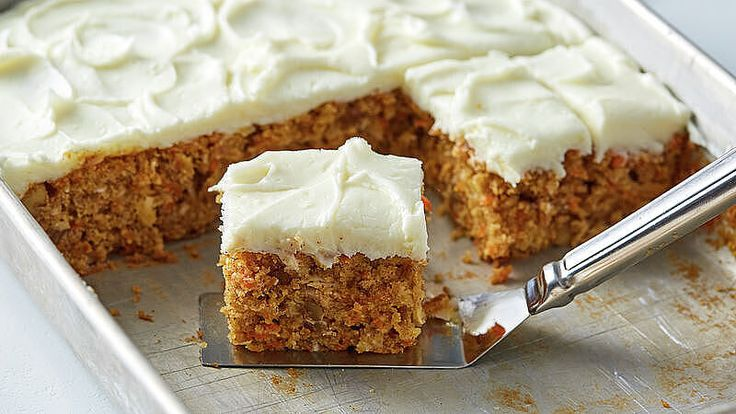 48++ Betty crocker carrot cake mix with pineapple ideas in 2021