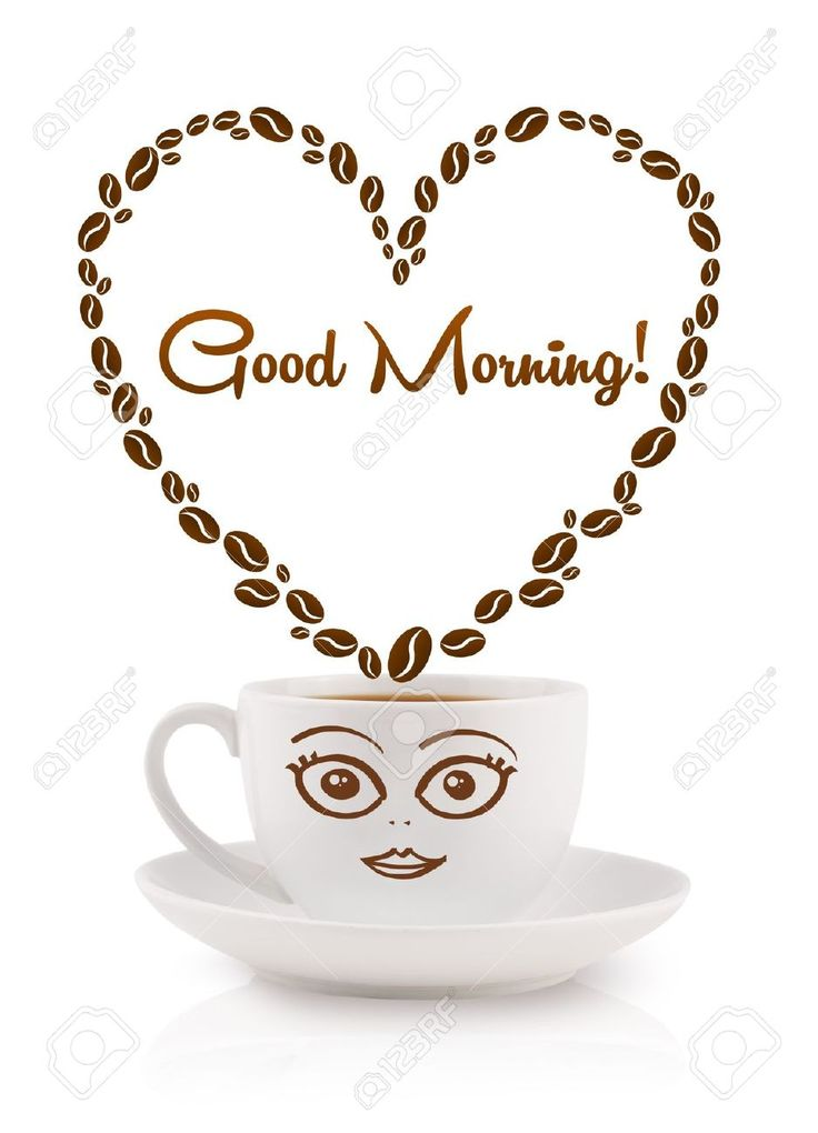 Good Morning Stock Photos Images, Royalty Free Good Morning Images ...