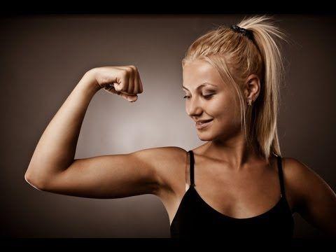 #armchallenge #30DFC #Exercise #health #tone #define