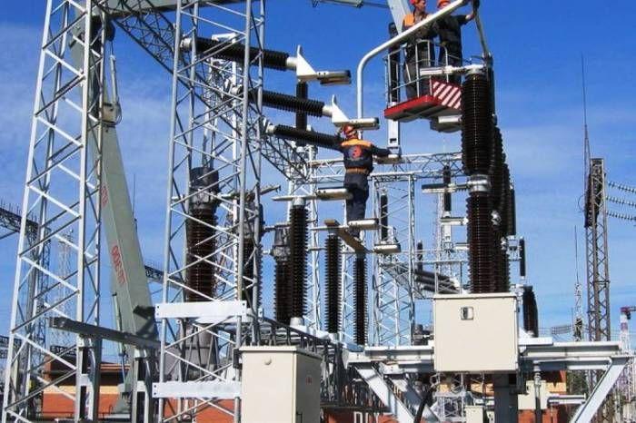 Стабильность в электроэнергетике – гарантия устойчивости работы предприятий http://www.nftn.ru/blog/stabilnost_v_ehlektroehnergetike_garantija_ustojchivosti_raboty_predprijatij/2016-04-14-1725  Омская область сегодня входит в пятерку крупнейших промышленных центров России. На территории региона действует свыше двух тысяч предприятий, большинство из которых в производственном процессе используют передовые технологии. Основу промышленного комплекса Омской области составляют нефтепереработка…