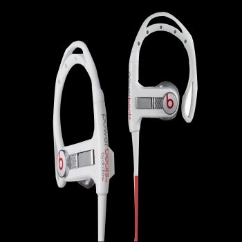 monster power beats headphones. Would love to try these for a long run. I have yur buds. they arent bad but:these.....
