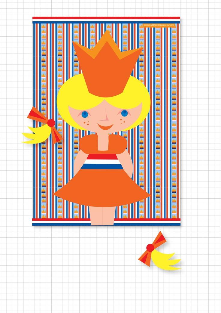 download Prinsesjeprik via homemadehappiness en andere ideeën