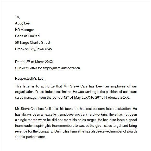 Pinterestu0027teki 25u0027den fazla en iyi Employment authorization - payroll authorization form