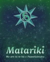 Matariki | Breakfast Eaters