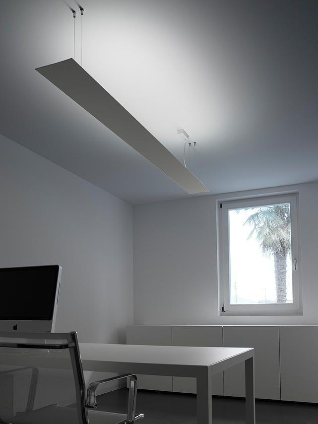 Arredamento e design interni top progetti di arredamento for Clm arredamento