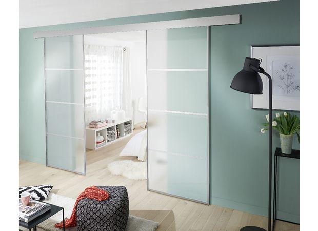 12 best interieur comptemporain images on Pinterest Furniture