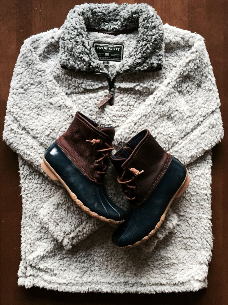 Find More at => http://feedproxy.google.com/~r/amazingoutfits/~3/90-IicBHwV0/AmazingOutfits.page
