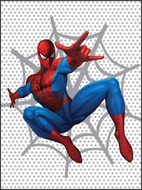 Spiderman Wall Decor 173 best spiderman! images on pinterest | card making, spiderman
