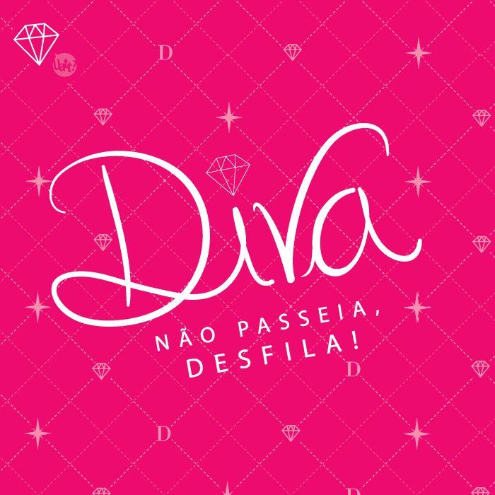 #diva #uatt