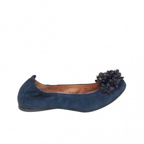 #Balllerine Le Babe  New Collection online http://goo.gl/fhcYKH #Shoes #LeBabe #Scarpe #Donna #Fashion #Chic