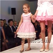 girls smocked clothing, introduce girls smocked clothing p2 | smockeddressesclothing