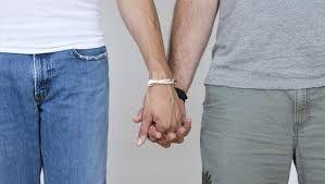 Afbeeldingsresultaat voor homo koppels