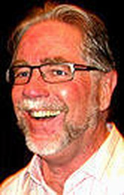 Michael James Gallagher