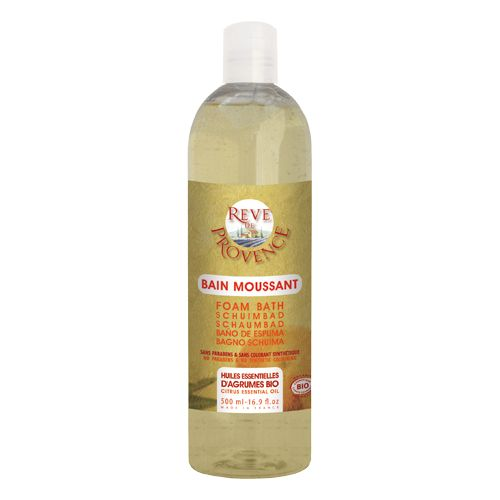 Spumă baie cu ulei de citrice 500 ml http://www.vreau-bio.ro/baie-si-dus/11-spuma-baie-cu-ulei-de-citrice-500-ml.html