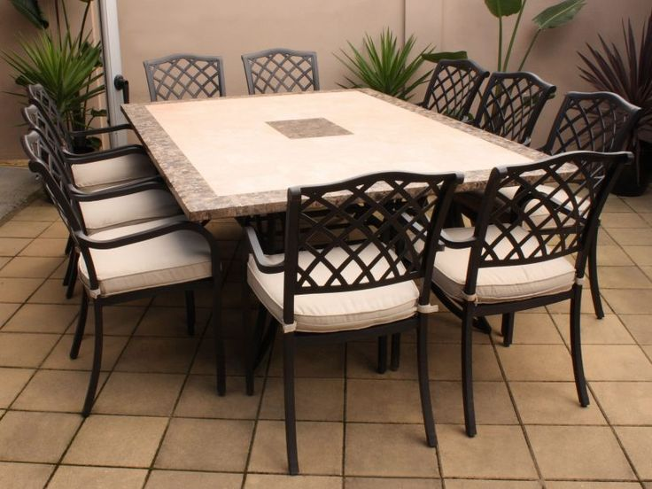 Outdoor Patio Furniture Sets With Chairs And Dining Table Design Patio Sets  On Sale For Your