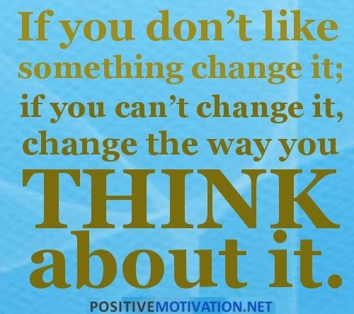 Quotes About Positive Thinking 35 Best Positive Thinking Images On Pinterest  Favorite Quotes So .