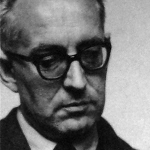 Emil Ruder