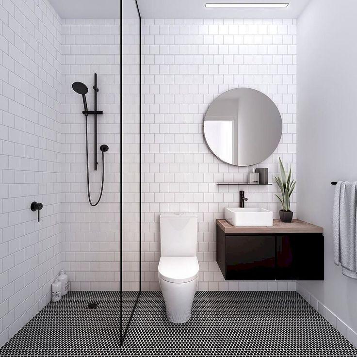 Small bathroom ideas (24)