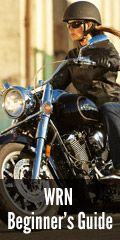 Women, Motorcycling, Beginner Motorcycle Rider, Female - Women Riders Now - Motorcycling News & Reviews