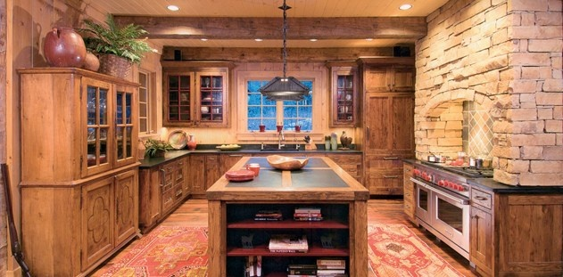 28 Best Kitchen Design Contest Images On Pinterest Kitchen Designs Dream Kitchens And Kitchen