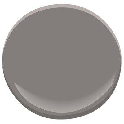 71 Best Images About Exterior Paint Colors On Pinterest Paint Colors House Trim And Decks