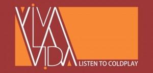 Ada kabar baik bagi anda pecinta band Coldplay karena RDSGN T-SHIRT memberikan desain kaos band coldplay terbaru saat ini. Pembuatan desain kaos Viva Lavida (coldplay) Indonesia.