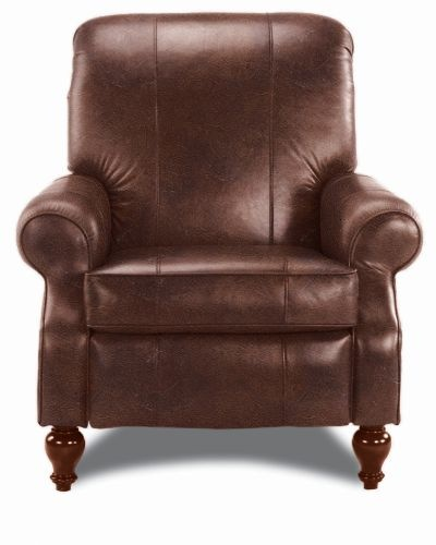 14 best images about Recliner for W for Christmas? on Pinterest : Chairs, Warehouses and Leather ...