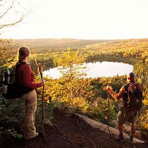 Minnesota: North Shore - Someday, have to get up here, in the Fall! Was pretty enough in the summer, but has to be stunning in October!