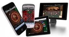 Mobile online casinos can only provide the experiences that you deserve if they are supported by powerful software.  Casino mobile will give great gaming experience to the players. #casinomobile   https://mobilecasino.my/mobile/