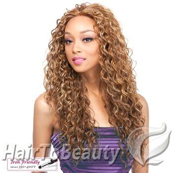 Human Hair Wigs Htm 13