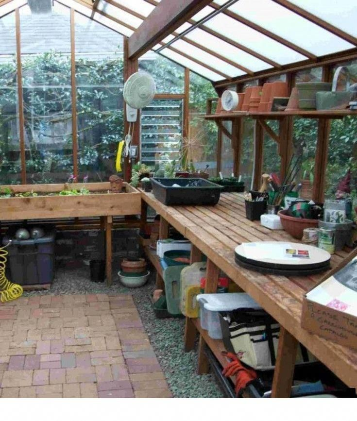 discover more about attached greenhouse kit follow the link for rh pinterest com