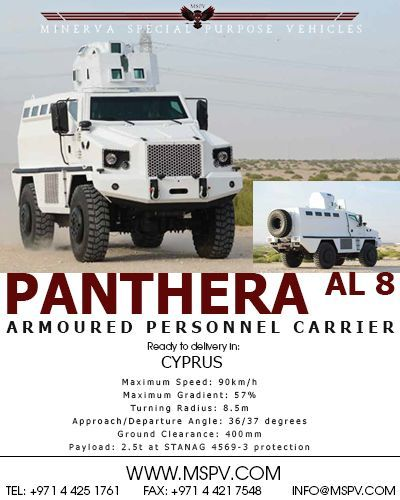 Armoured Personnel Carrier Cyprus http://autopartstore.pro