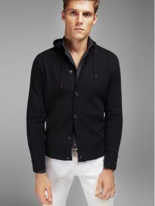 cardigan-with-hood-massimo-dutti