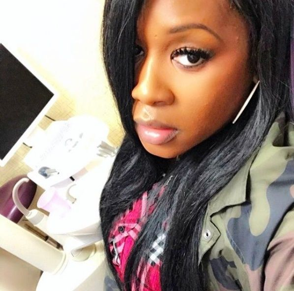 """Universal Music Publishing Removes Remy Ma's """"shETHER"""" From Radio & Internet!  Remy Madelivered one of the hardests diss songs """"shETHER"""" last month, overNas' 'Ether' instrumental produced byRon Browzand now she has to deal withUniversal Music Publishingbecause her record label failed to pay for the copyright of theinstrumental. TMZsay they caught up with Nas' people who"""