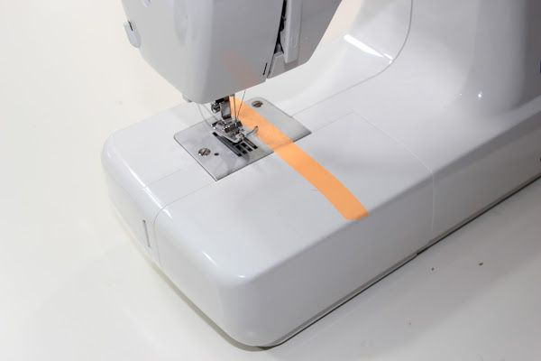 10 Trucos que debes saber para hacer tu propia ropa (PARTE 2) | Aprender manualidades es facilisimo.com