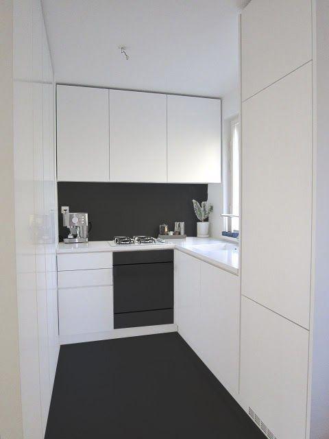 50 best Cocina casa images on Pinterest Live, Closet and Decoration - versenkbare steckdose küche