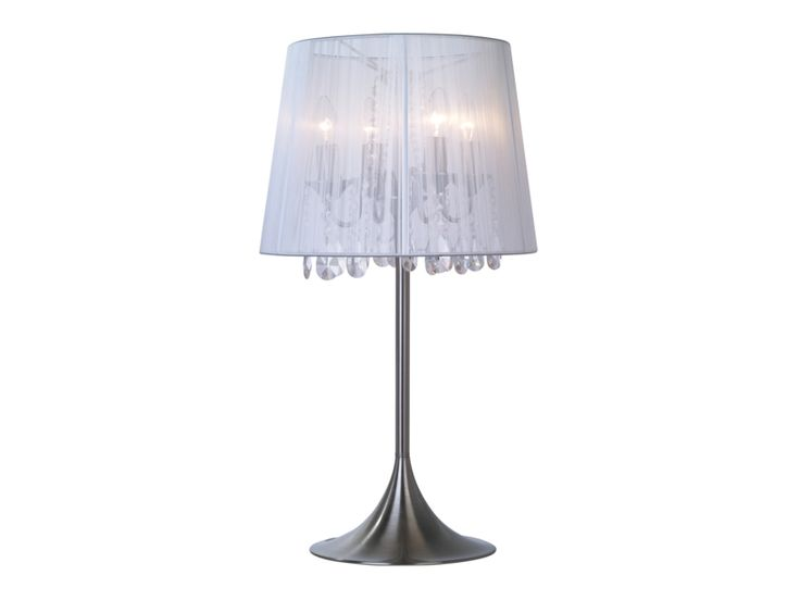 Lampa stołowa ARTEMIDA 4