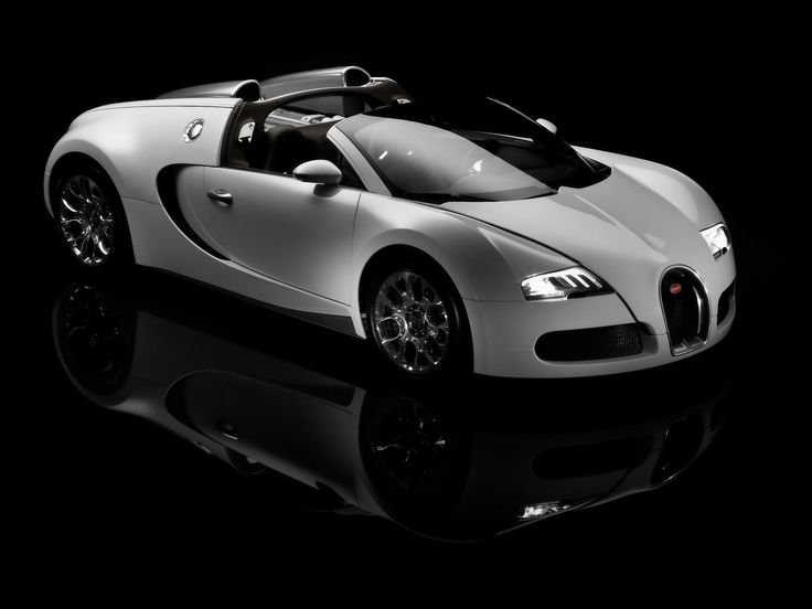 Click here to download in HD Format >>       Bugatti Car (37) Hd Wallpapers    http://www.hdcarwallpapers.in/wallpaper/bugatti-car-37-hd-wallpapers.html
