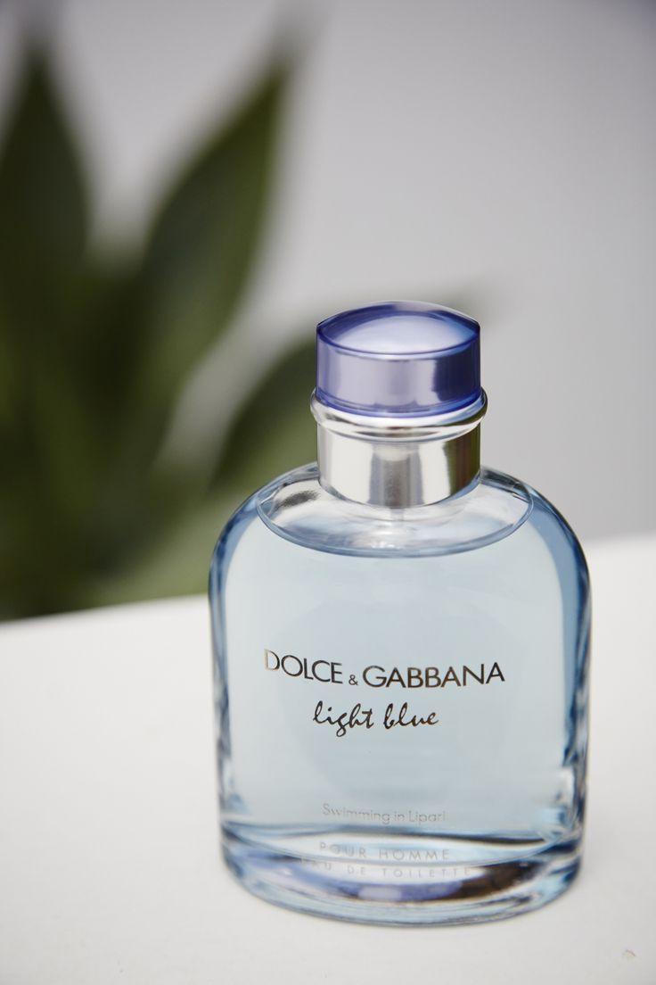 677 best dolce gabbana images on pinterest dolce. Black Bedroom Furniture Sets. Home Design Ideas