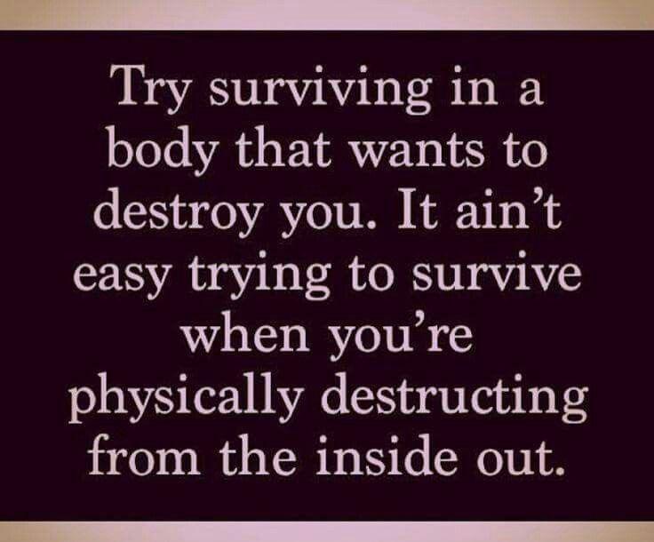 Lupus, chronic pain, RA Hypothyroidism Revolution http://hypothyroidism-revolution-h.blogspot.com?prod=I0xPFAsW