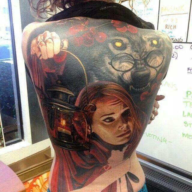 79 best tattoo artists images on pinterest tattoo. Black Bedroom Furniture Sets. Home Design Ideas