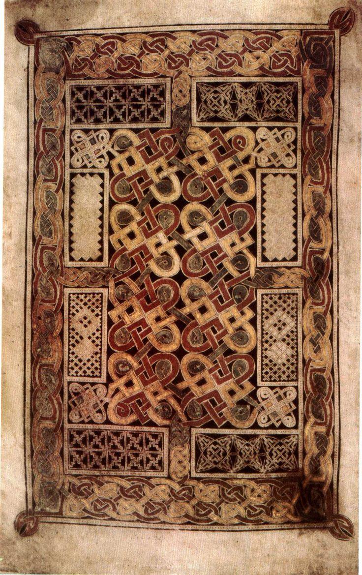 Pin By Negar Sarkhosh On Carpet In 2019 Celtic Art